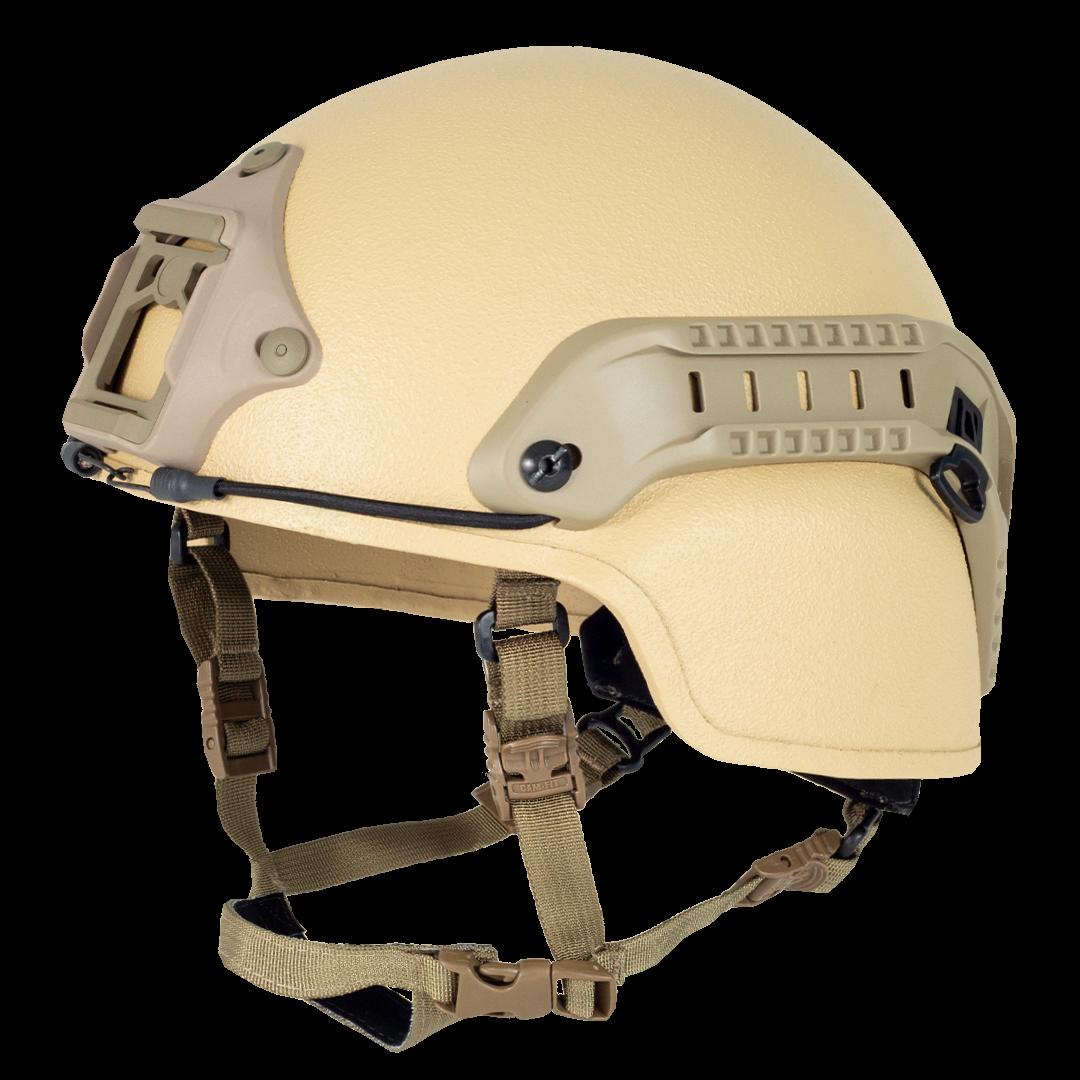 AC914 Tan