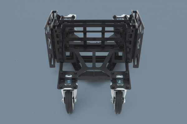 Trolly Mount